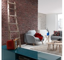 Panel Ladrillo Urban Brick