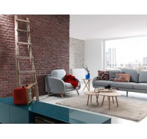 Ladrillo Urban Brick
